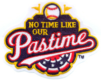 Pastime_Patch copy